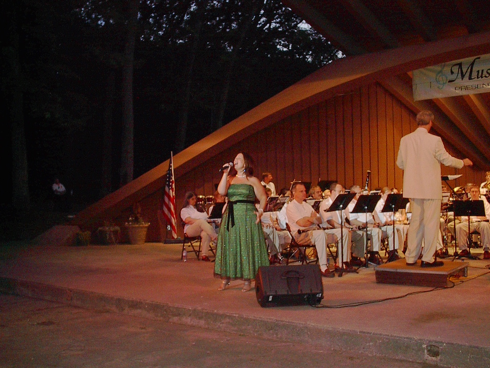 Rockford Concert Band 2005_01