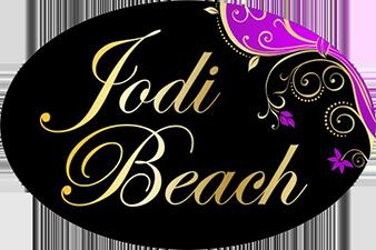 Jodi Beach Trio
